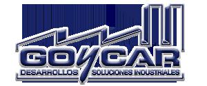 logotipo_goycar-3