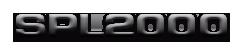 titular-spl2000