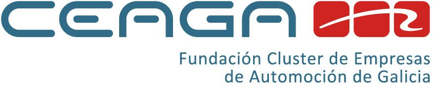 Logo_ceaga