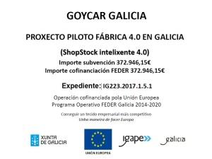 a3-industria-4-0-shopstock-intelixente