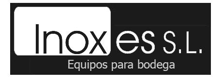INOXES